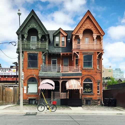 170710_Spadina road_Toronto.jpg