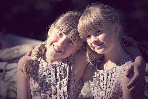 children-1545118.jpg