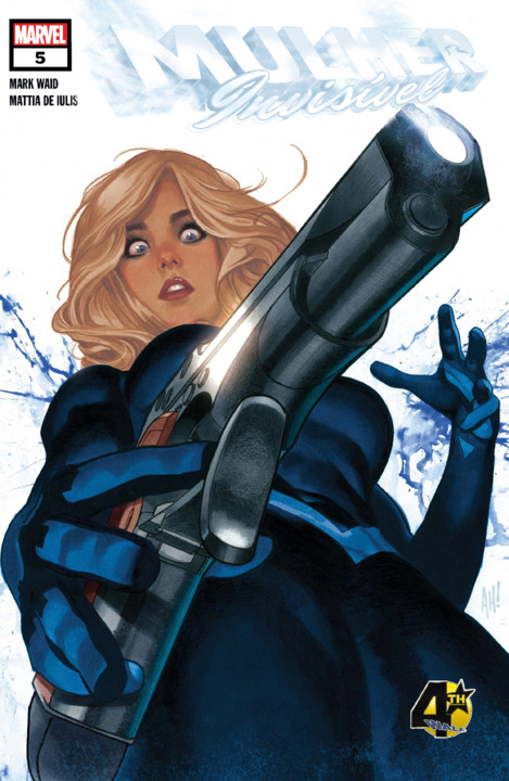 Invisible Woman 05 (of 05)-000.jpg