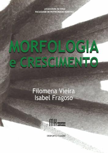 FM_Morfologia e Crescimento.jpg