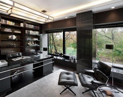 The-Best-of-Home-Office-Design-4.jpg