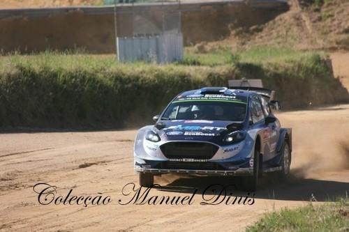 Rally de Portigal 2017 (119).JPG