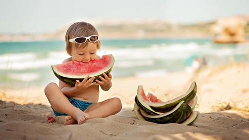 CA-verao-alimentacao-praia-D-732x412.jpg