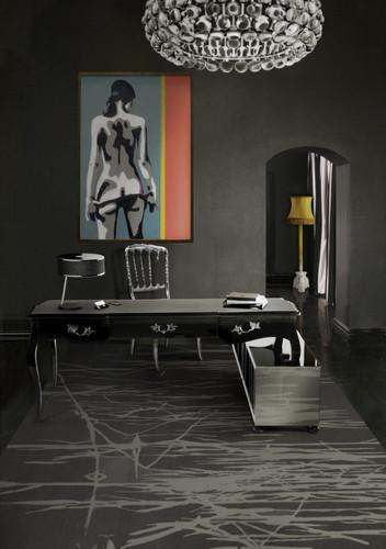 The-Best-of-Home-Office-Design-7.jpg