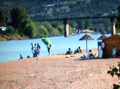 praia quapólis 2.jpg