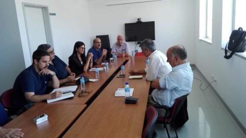 Ângela Moreira 2018-07-24_1.jpg