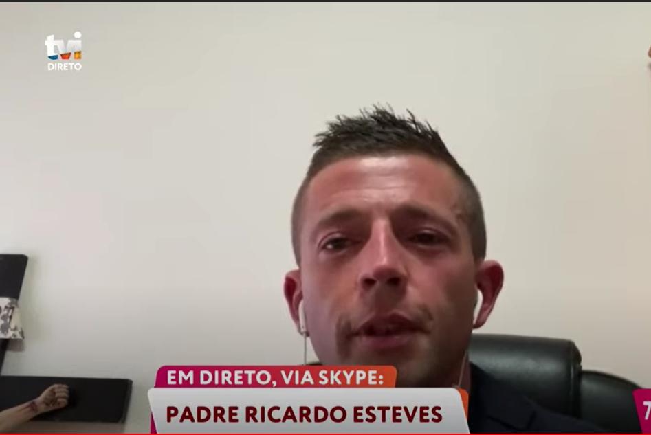 Padre Ricardo Esteves.PNG