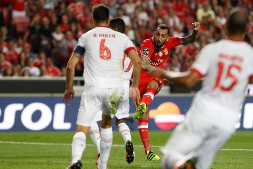 Benfica_Braga_2016_1.jpg