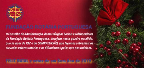 Postal Natal FRP 3 (1).png