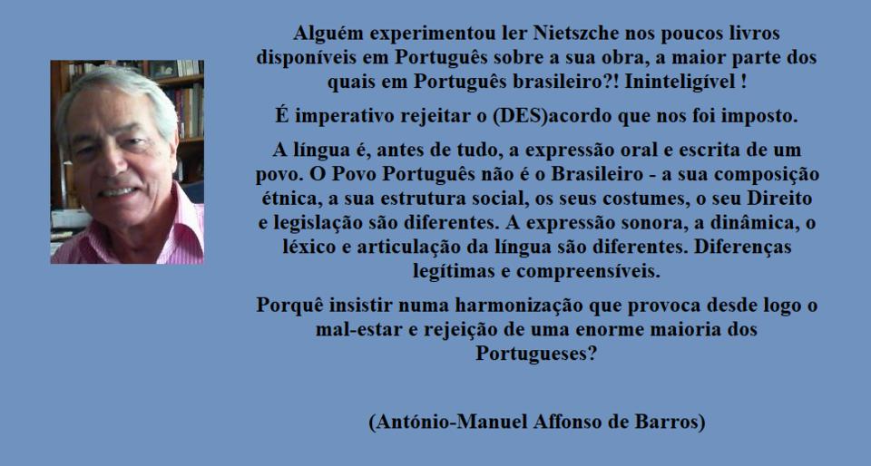 2 AFFONSO DE BARROS.png