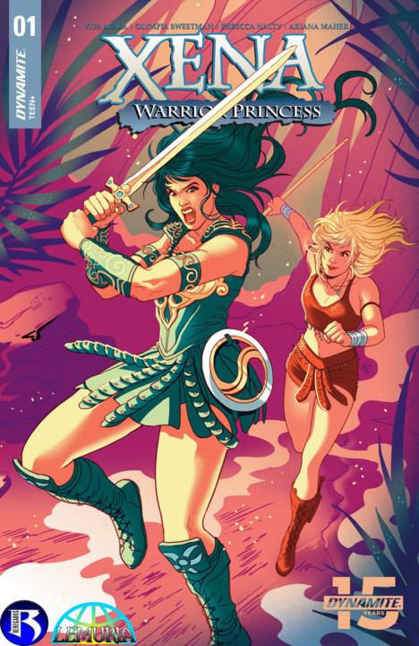 Xena - Warrior Princess 001-003 c¢pia.jpg