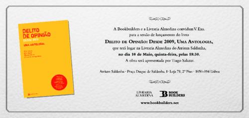 Convite Delito_27 abril-page-0 - Cópia.jpg