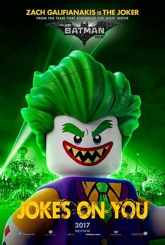 lego-batman-movie-joker-poster.jpg