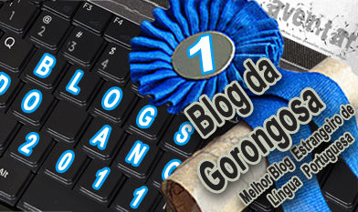 blog participa.jpg