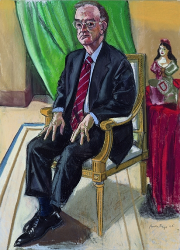 Retrato_oficial_do_Presidente_Jorge_Sampaio_(2005)