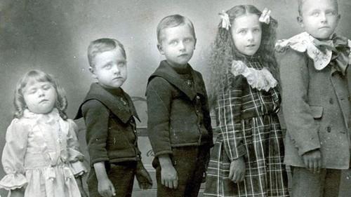 Fotografia vitoriana .jpg