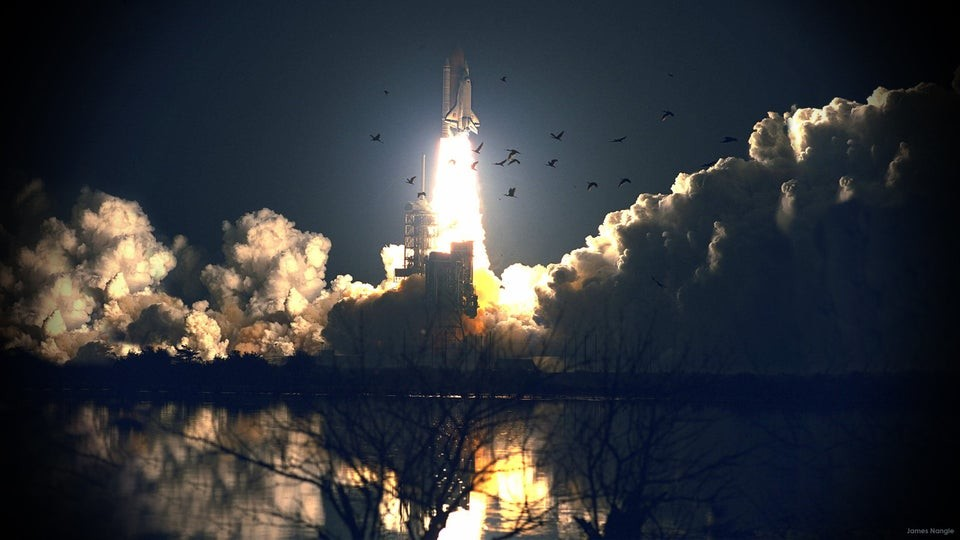 Space este.jpg