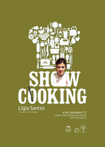 Show cooking_Cartaz_Cartaz.png