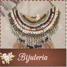 Bijuteria.png