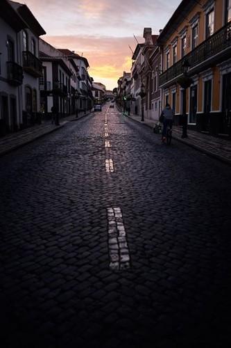 Rua da Sé - Rui Caria.jpg