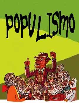 Populismo.png