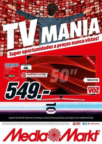 Media Markt 21 a 27 fevereiro p1.jpg