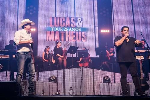 Lucas e Matheus.jpg