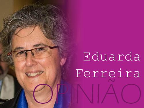 banner opiniao_eduarda ferreira.png