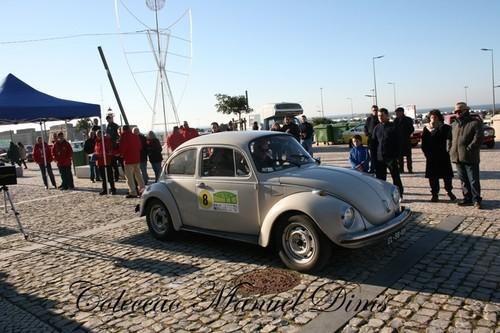 Rally Fim d' Ano 20162017  (140).JPG