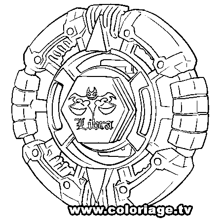 El Drago Beyblade Coloring http://paracolorir.blogs.sapo.pt/tag/coloring+sheet
