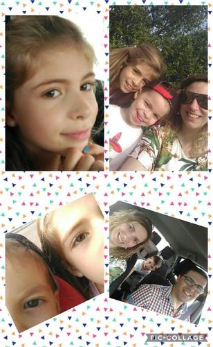 Collage 2017-05-07 09_24_41.jpg