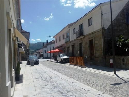Vila de Cerva - Praça José Albertino Cardoso.jpg