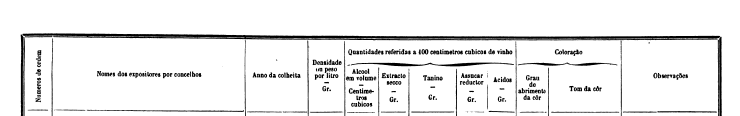 pinga 1886.png
