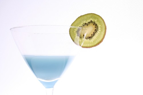 cocktail-924351_1920.jpg