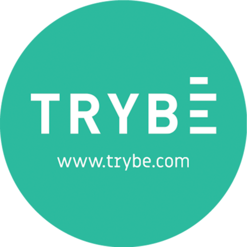 preview-full-Trybe_Sticker (1) (2) (1) (1).png