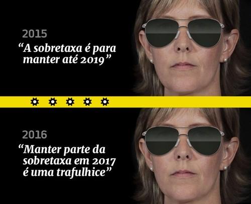 Maria Luís Albuquerque PSD.jpg