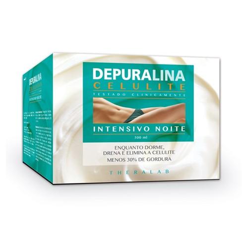 depuralina-001390dp_01.jpg