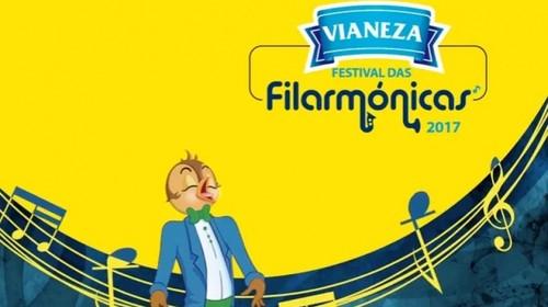 festival filarmonicas.jpg