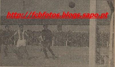 1955-56-fcb-academica jose augusto e ramin gredes