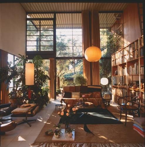 eames+house+interior.jpg