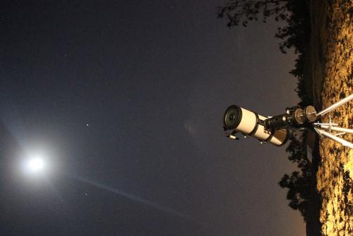 30junho_Astronomia_no_forte.JPG