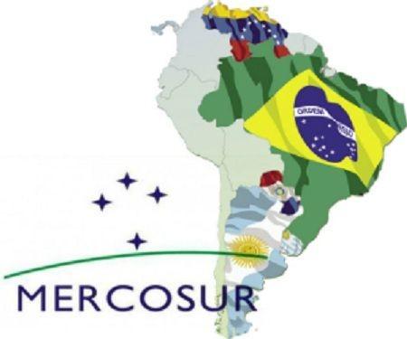 mercosul2.jpg
