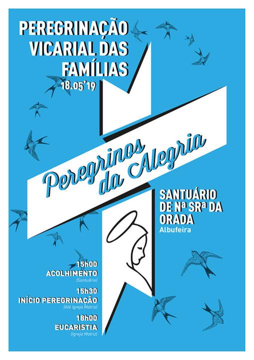 Peregrinaca_vicarial_familias_vigararia_loule_2019