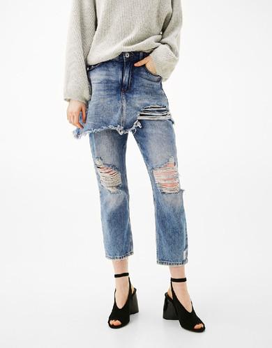 Bershka-Jeans-3.jpg