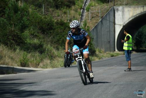 BTT Coimbra XCM 2012 Montemor (158) Fausto Ramos