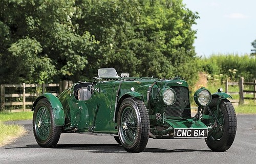 aston-martin-ulster-competition-sports-216987856-1