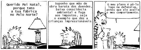 Calvin y Hobbes.jpg
