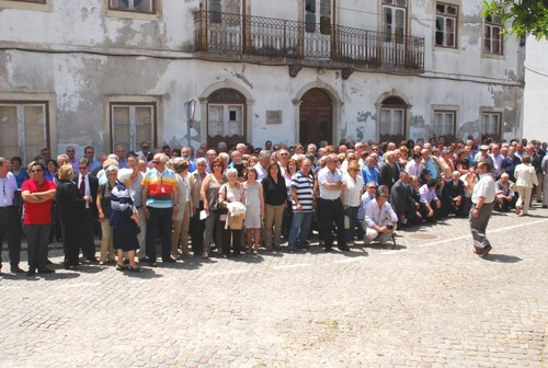 Seminário de Gavião.jpg