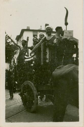 Queima das Fitas. 1931 ou 32.tif