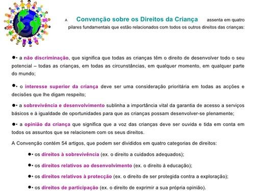 dia-mundial-da-criana-3-728.jpg